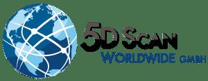 Logo_5DScan-Worldwide_3000px-e1589378126350.png
