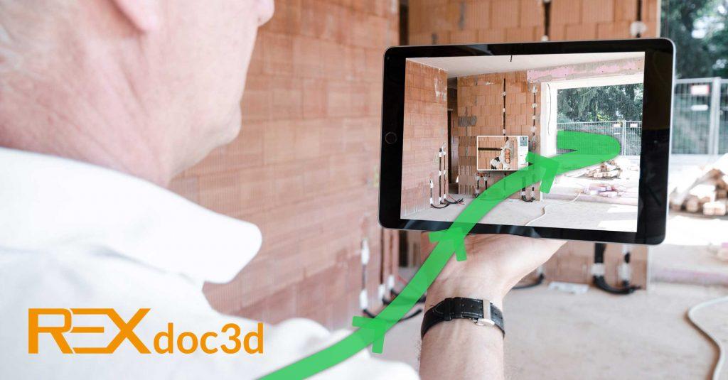rexdoc3d