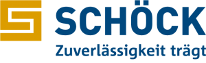 Logo_Schoeck_de_2021_RGB